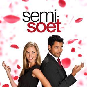 Semi - Soet