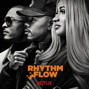 Rhythm + Flow Soundtrack
