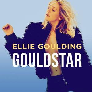Ellie Goulding: Gouldstar