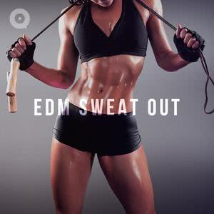 EDM Sweat OUT
