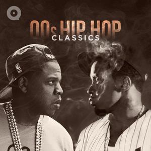 00s Hip Hop Classics