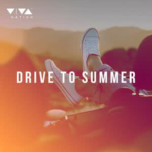 Drive To Summer