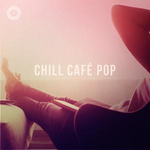 Chill Café Pop