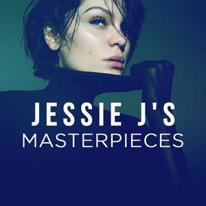 Jessie J's Masterpieces