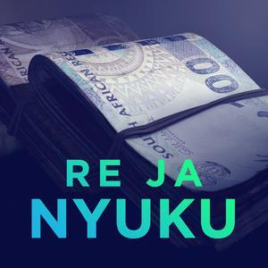 Re Ja Nyuku