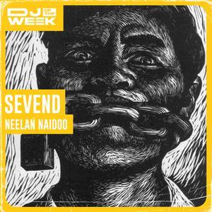 Sevend