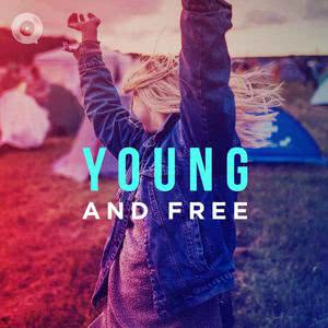 Updated Playlists Young and Free
