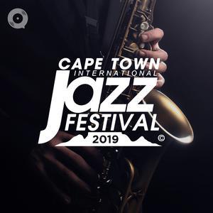 Cape Town International Jazz Fest 2019