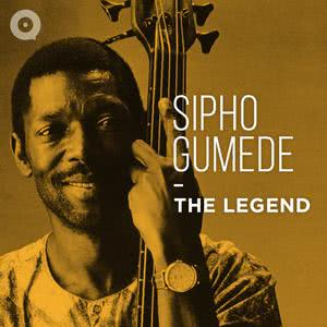 Sipho Gumede - The Legend