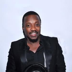 Updated Playlists Anthony Hamilton's Top Songs