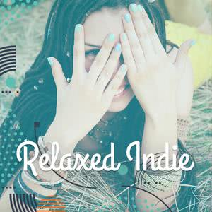 Relaxed Indie