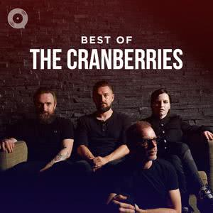 Best of The Cranberries