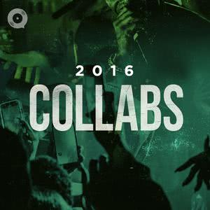 2016 Collabs