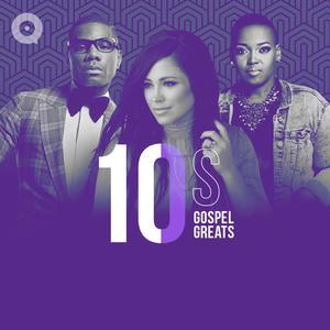 10s Gospel Greats