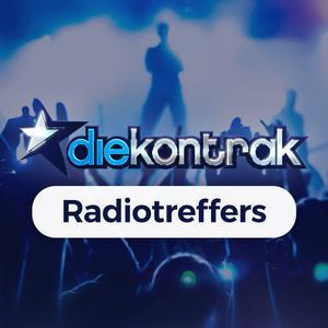 Radiotreffers
