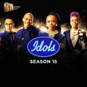 SA Idols