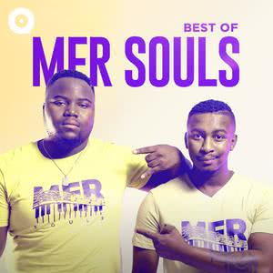 Updated Playlists Best Of MFR Souls