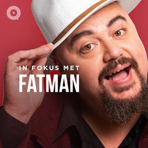 Updated Playlists In Fokus met Fatman