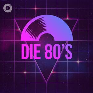 Die 80s