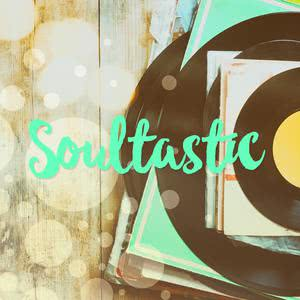 SoulTastic