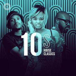 10s House Classics