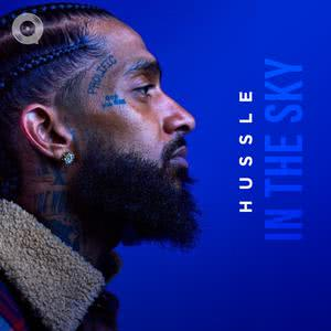 Hussle In The Sky
