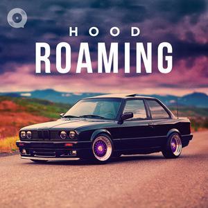 Hood Roaming