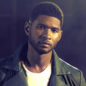 Updated Playlists Usher's Top Songs