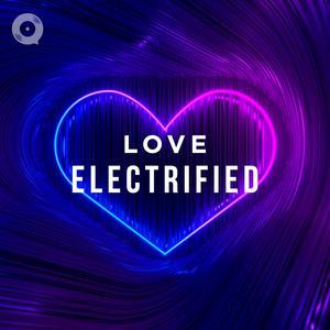 Love Electrified