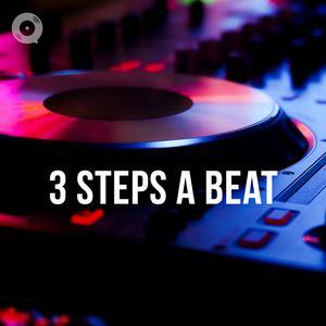3 Steps a Beat