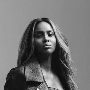 Updated Playlists Ciara's Top Songs