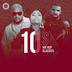 10s Hip Hop Classics