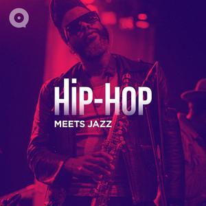 Hip Hop Meets Jazz