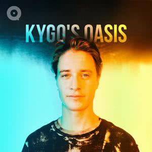 Updated Playlists Kygo's Oasis