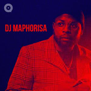 DJ Maphorisa: Phori Land
