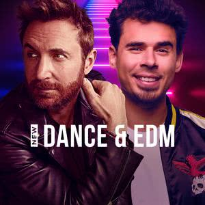 New Dance & EDM