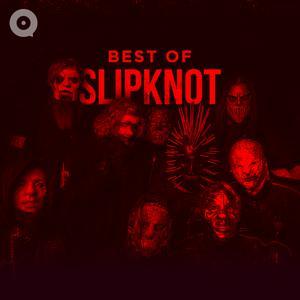 Best of Slipknot