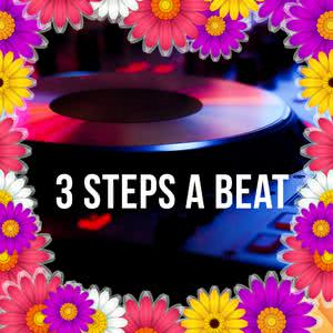 Updated Playlists 3 Steps a Beat