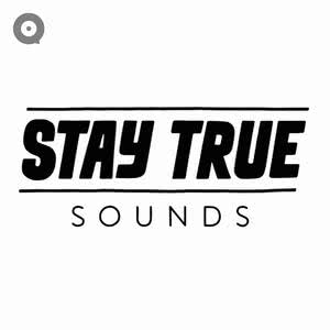 Updated Playlists Stay True Sounds