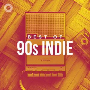 Best of 90s Indie