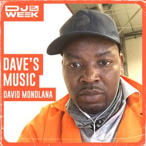 Dave's music