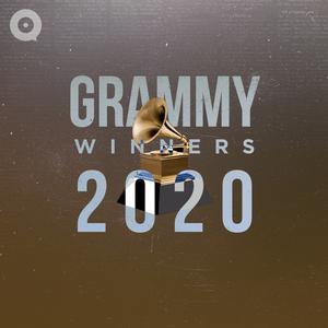 2020 Grammy Winners