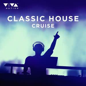 Classic House Cruise