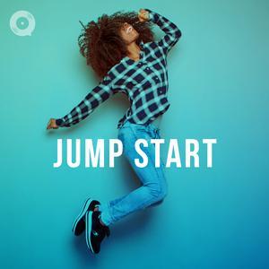 Updated Playlists Jump Start