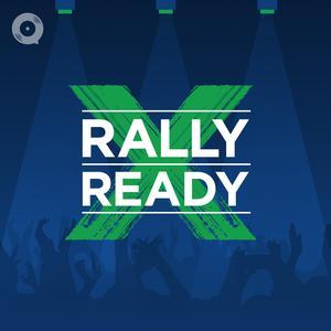 Rally Ready