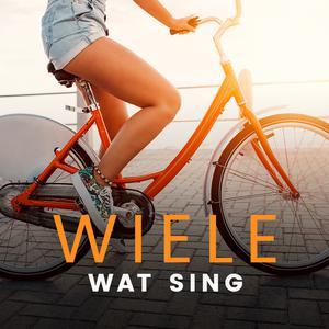Wiele Wat Sing