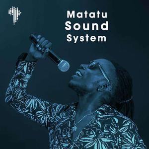 Matatu Sound System