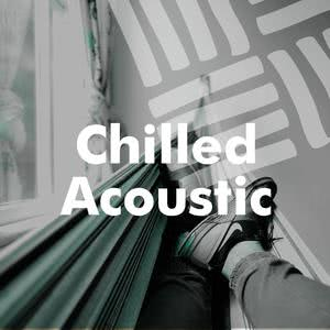 Chilled Acoustic