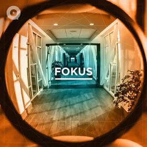 Updated Playlists Fokus