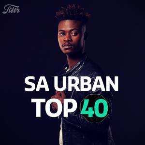 SA Urban Top 40